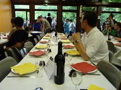 Diner du Libre