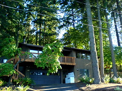 home for sale in lake oswego   DSC01463