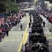 National Day Parade by wazari