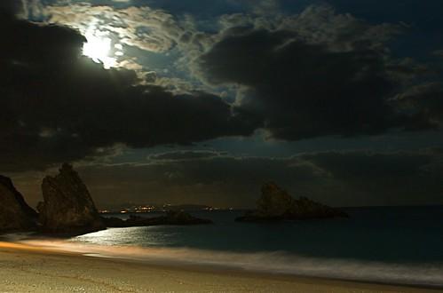 tonnara by night3.jpg