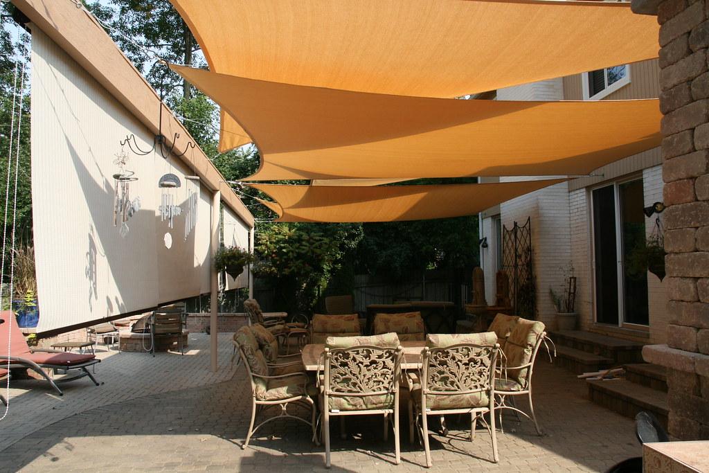 roll up patio blinds roll up roll up patio blinds shades of