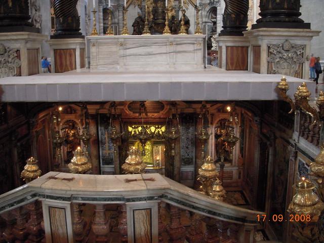357 - San Pietro
