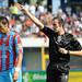 Calcio, Siena-Catania: arbitra Russo di Nola
