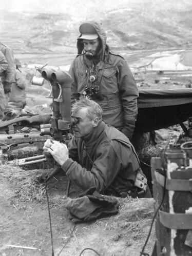 Korean War - HD-SN-99-03068