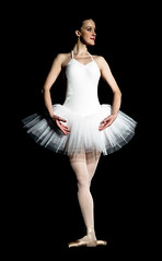 dance dress, ballet, event, performing arts, modern dance, ballet tutu, concert dance, skirt, entertainment, dancer, dance,
