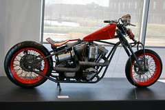automobile, auto race, racing, wheel, vehicle, motorcycle, chopper, land vehicle, motorcycle speedway,