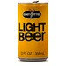 Cost Cutter Light Beer by lance15100
