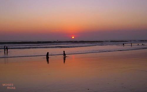 sunset beach sunrise atardecer explore elsalvador atardeceres playas sonsonate amaneceres acajutla imagesofelsalvador elpulgarcitodeamerica elsalvadorcentroamerica worldwidelandscapes puertodeacajutla morito36pa moisesrivas morito36 morito36paexplore moritosexplore