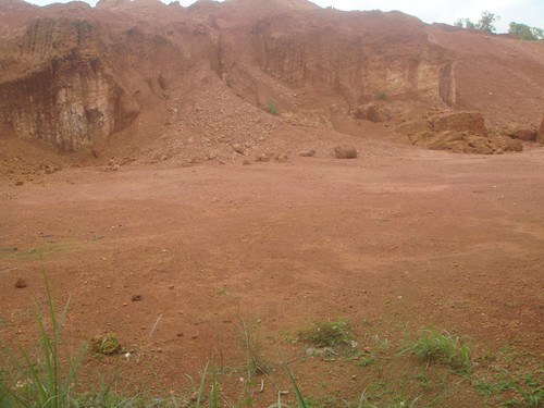 excavation edapal edappal