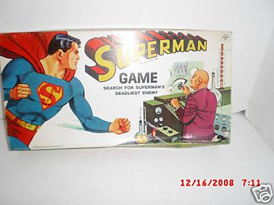 gamesuperman_65hasbrogame