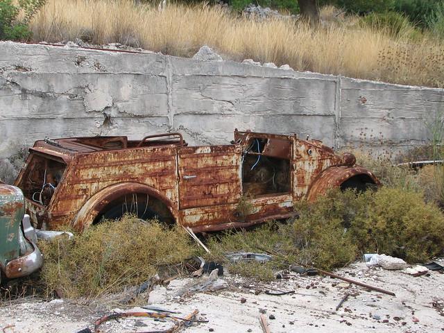 Car Parts Greece