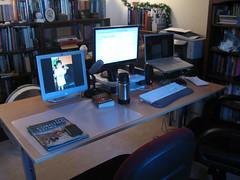 new ikea desk galant 3 my new ikea galant model desk