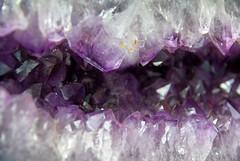 flower(0.0), jewellery(0.0), pink(0.0), petal(0.0), amethyst(1.0), purple(1.0), mineral(1.0), lilac(1.0), lavender(1.0), macro photography(1.0), gemstone(1.0), close-up(1.0), crystal(1.0),