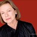 Dianne Wiest as EDITH ROTH (Company Manager)