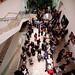 Eero Saarinen opening reception by kemperartmuseum