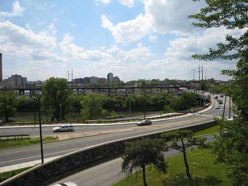 Philadelphia IMG_8913