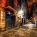 The Endless Alley by Trey Ratcliff