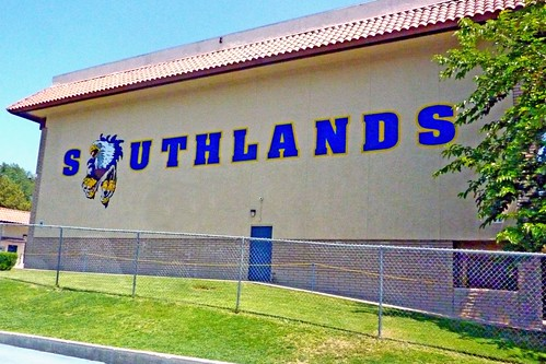 Southlands Christian School