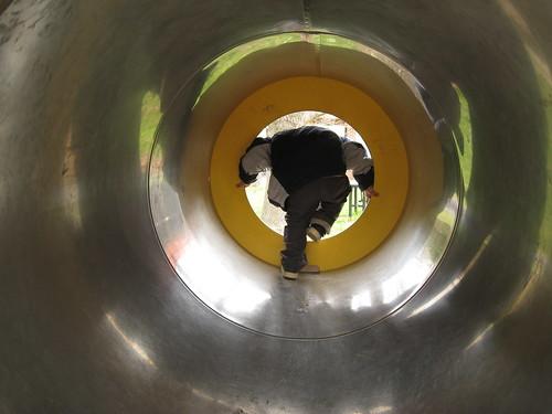 Kai tube 5