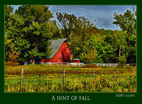 fall barn rural autum farm barns missouri farms soe lifeasiseeit flickrsbest missourifarm anawesomeshot colorphotoaward aplusphoto wowiekazowie diamondclassphotographer flickrdiamond ysplix amazingamateur theunforgettablepictures goldstaraward 100commentgroup