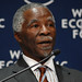 Thabo Mbeki - World Economic Forum on Africa 2008