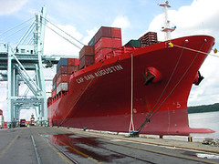 naval architecture, vehicle, transport, freight transport, ship, cargo ship, watercraft, container ship,