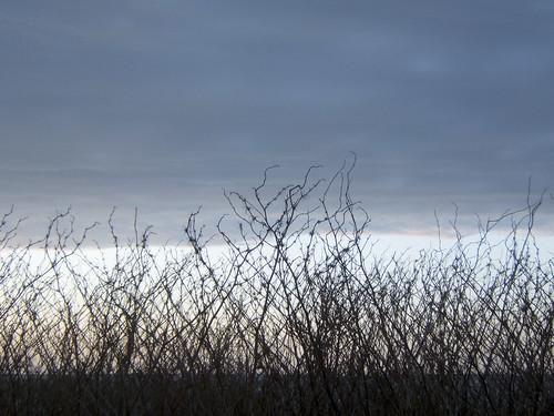 ocean sunset sea bay twilight massachusetts westport buzzards horseneck
