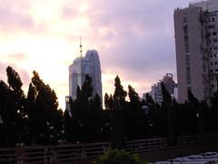 sunrise007nikon
