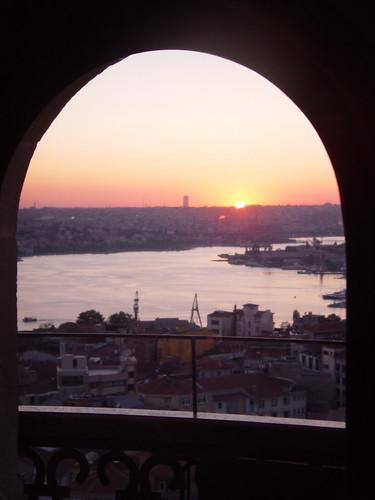 turkey土耳其istanbul伊斯坦堡