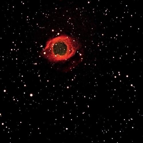blue nova space nebula astrophotography astronomy helix cosmos meade helixnebula lxd75 planetarynebula spacephoto Astrometrydotnet:status=solved Astrometrydotnet:version=10708 Astrometrydotnet:id=alpha20090346890453