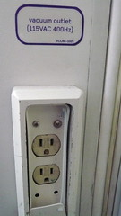 electronic device(0.0), ac power plugs and socket-outlets(1.0), electronics(1.0),