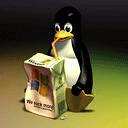 Linux photo