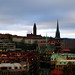 Small photo of Gothenburg