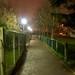 Neuilly-Plaisance - Neuilly-Plaisance RER - 30/12/2008