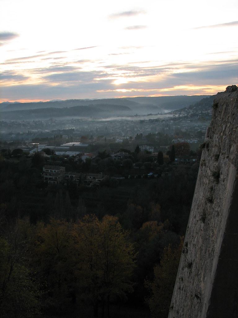 Rencontre Libertine Val-d'Oise (95)