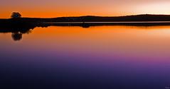 Paisajes de Valmayor - Valmayor Landscapes