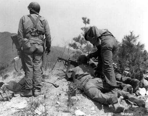 essay on the korean war View and download korean war essays examples also discover topics, titles, outlines, thesis statements, and conclusions for your korean war essay.