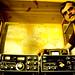Ham Radio 1978 by ak5x