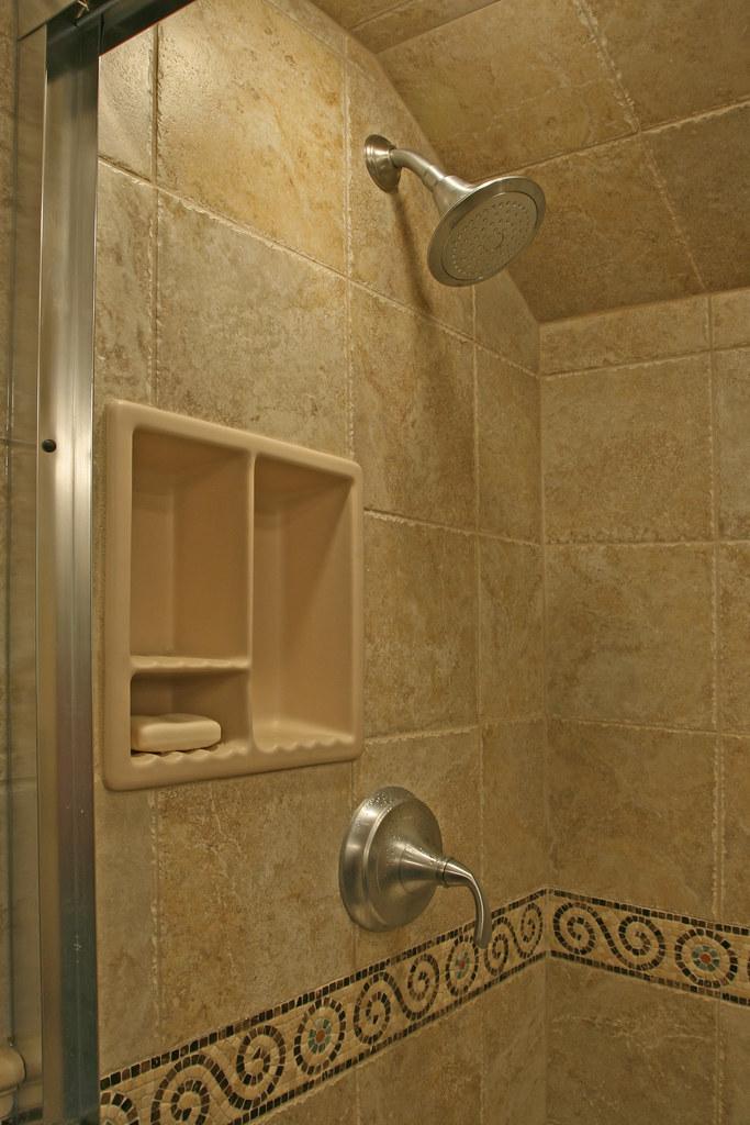 Delicieux Bathroom_remodeling 12 | Www.danielskitchenbath.com Kitchen ...