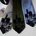 More tie designs!