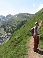 Zermatt - temp title