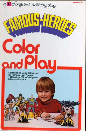 dcsh_colorandplay1.jpg