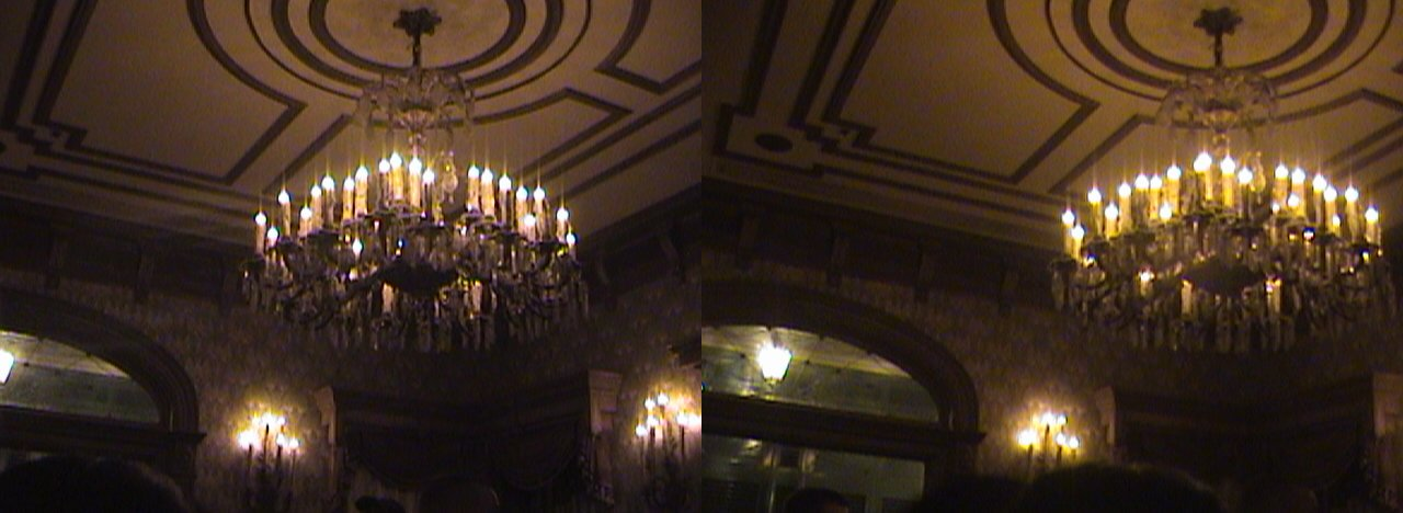Haunted Mansion Holiday Foyer Music : Indiana jones discovers jewel of power hauntedmansion