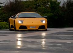lamborghini aventador(0.0), automobile(1.0), lamborghini(1.0), wheel(1.0), vehicle(1.0), performance car(1.0), automotive design(1.0), lamborghini(1.0), land vehicle(1.0), luxury vehicle(1.0), lamborghini murciã©lago(1.0), sports car(1.0),