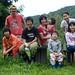 JAPON, WWOOF, travail volontaire dans des fermes