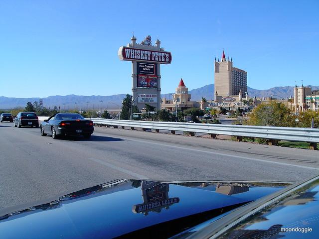 Wisky petes casino stateline navada gaming club casino forex trading