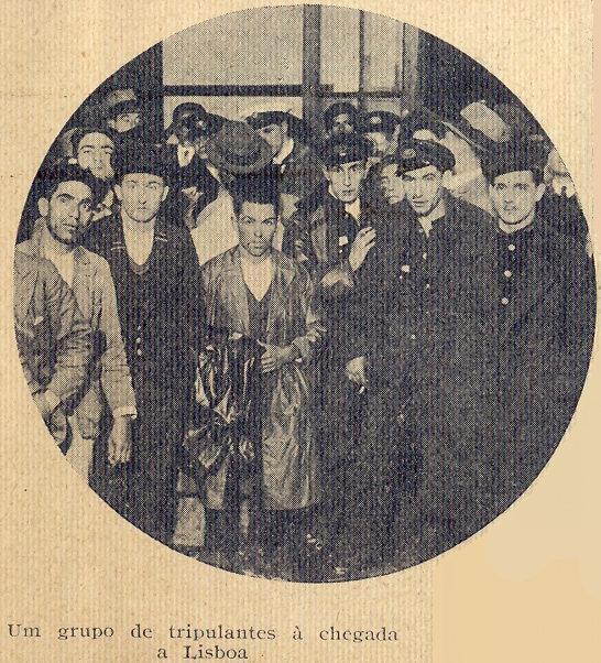 Ilustração, No. 119, Dezembro 1 1930 - 12a