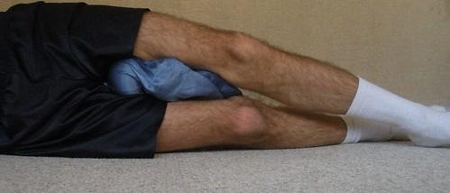 thighs1