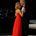 Joe and Jill Biden by william couch
