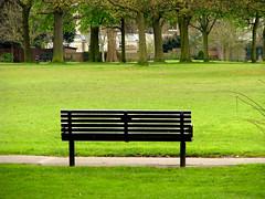 Walpole Park